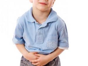 Problemas digestivos. Posibles causas a tener en cuenta