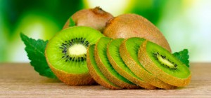 4994-Amazing-Benefits-Of-Kiwi