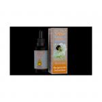jali-2-elixir-hiranyagarba