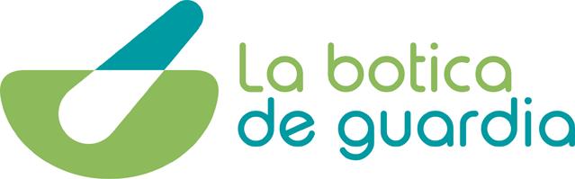 Blog - La Botica de Guardia