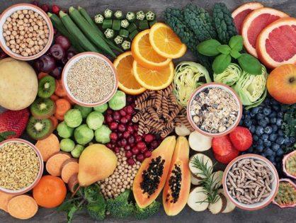 Microbiota: cerebro y sistema digestivo