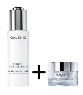 PACK SERUM SECRET DÉXCELLENCE