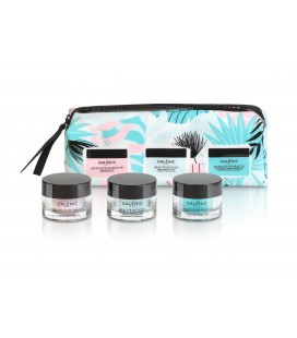GALENIC TRIO SUMMER KIT