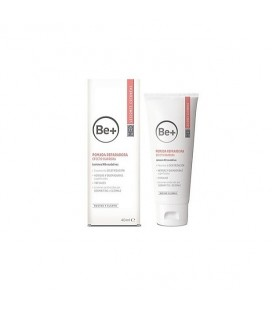 BE + POMADA REPARADORA EFECTO BARRERA 40 ML