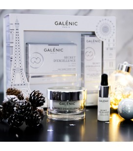 COFRE GALENIC  CREMA SECRET D´ EXCELLENCE