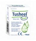 TUSHEEL  RESPIR SPRAY NASAL
