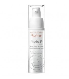 PHYSIOLIFT SERUM REPULPANTE  AVENE 30 ML