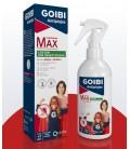 LOCION GOIBI ANTIPIOJOS MAX SIN INSECTICIDAS 200 ML