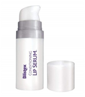 BLISTEX CONDITIONING LIP SERUM