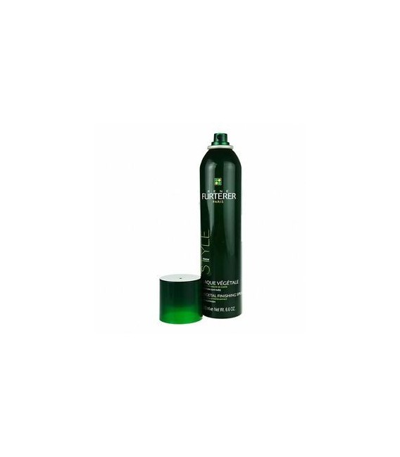 Rene Furterer Laca de Finalización Vegetal Spray
