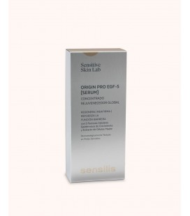 Origin PRO EGF-5 Serum 30ML