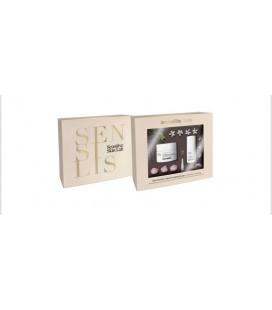 Pack Sensilis Upgrade AR 50 ml + Regalo Sensilis Upgrade Eyes 15 ml