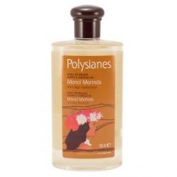 Polysianes Aceite puro al Monoi