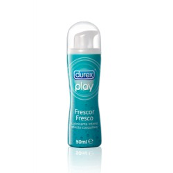 Durex Play Fresco