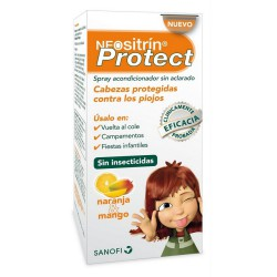 NEOSITRIN PROTECT