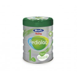 PEDIALAC 1 HERO BAY 1kg