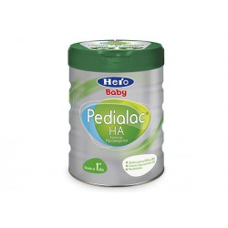 PEDIALAC HA HERO BABY