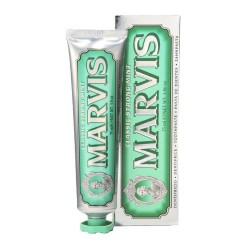 MARVIS PASTA DE DIENTES CLASSIC STRONG MINT.75ML