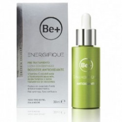 BE+ ENERGIFIQUE ANTIOXIDANTE 30ML
