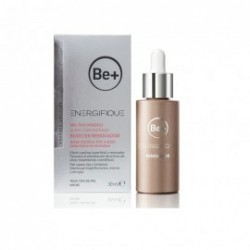 BE+ ENERGIFIQUE RENOVADOR 30ML.