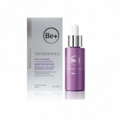 BE+ ENERGIFIQUE PRO AGE 30ML.