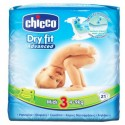chicco dry fit advanced nº3 4-9kg (21)