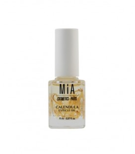 MIA CALENDULA CUTICLE OIL 29ML