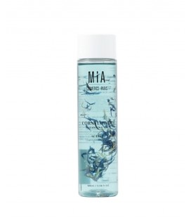 mia conflower cleansing oil 100ml