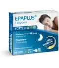 EPAPLUS Sleepcare forte+retard 60comp