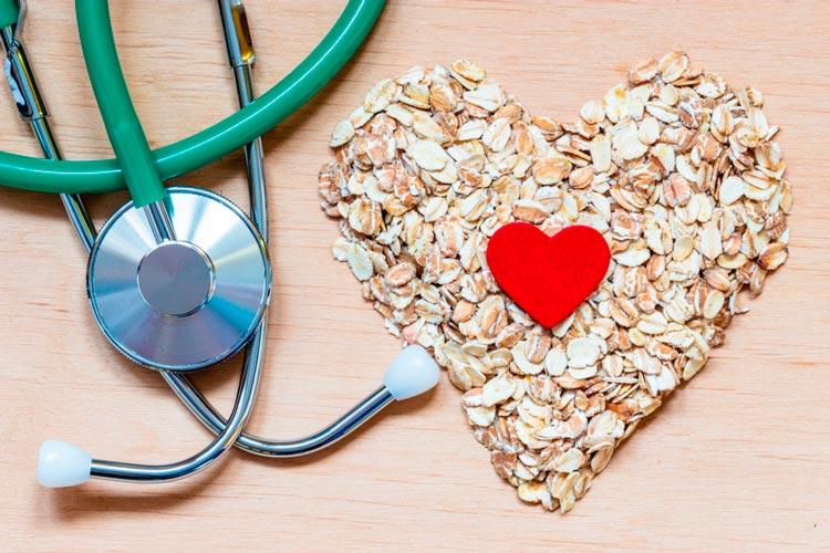 Caso Real en Atención Farmacéutica: Colesterol