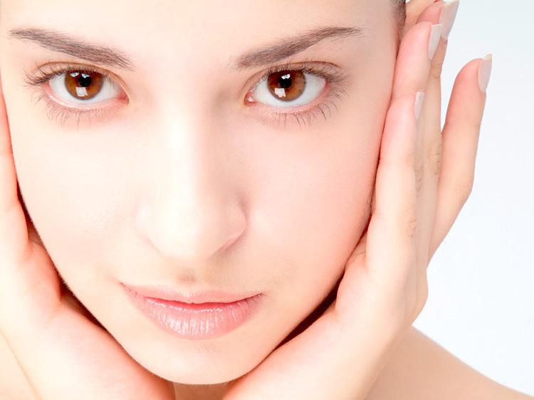 Dermatitis sin corticoides